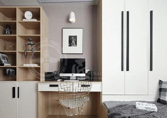 室內設計, 室內裝修 - 訂造傢俬