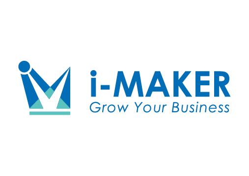 匠Daiku Design, 合作伙伴 - i-Maker