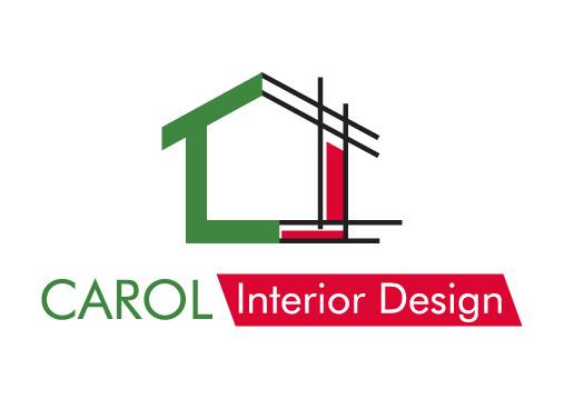 匠Daiku Design, 合作伙伴 - Carol Interior Design