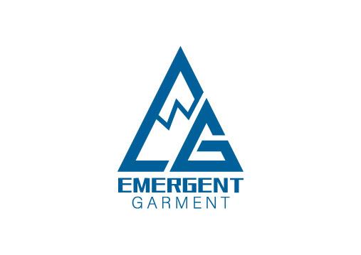 匠Daiku Design, 合作伙伴 - Emergent Garment