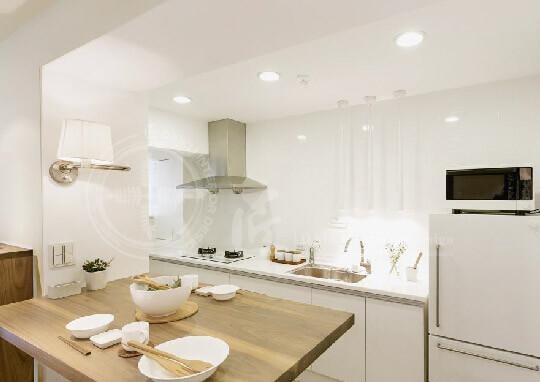 家居裝修, 裝修設計 -廚房04