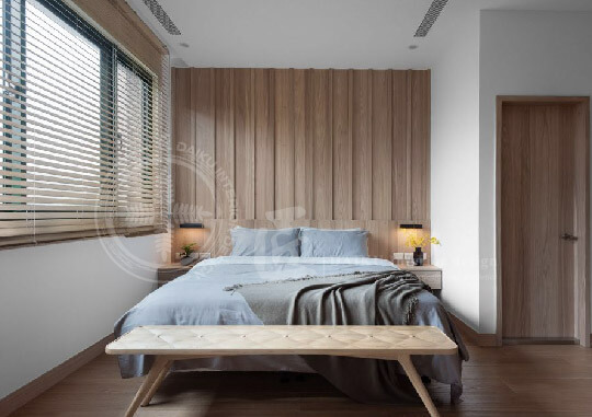 家居裝修, 裝修設計 -睡房04