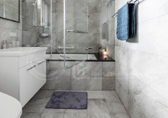 裝修設計 -浴室01