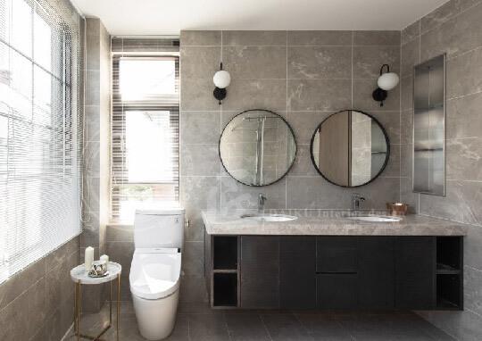 裝修設計 -浴室03