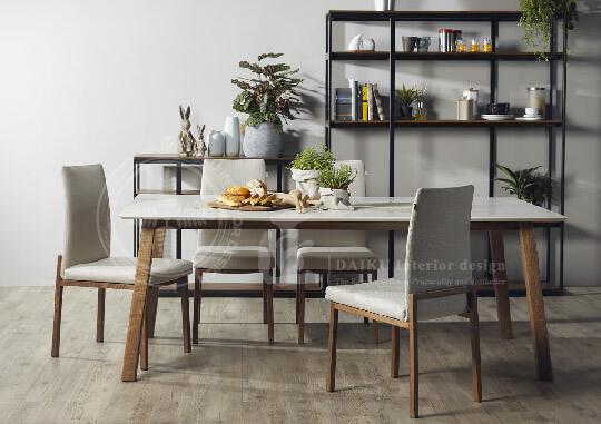 訂造傢俬, 傢俱設計 - 飯桌03