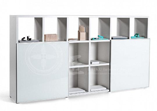訂造傢俬, 傢俱設計 - 文件櫃03