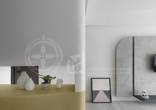 家居設計風格 - 北歐風格04