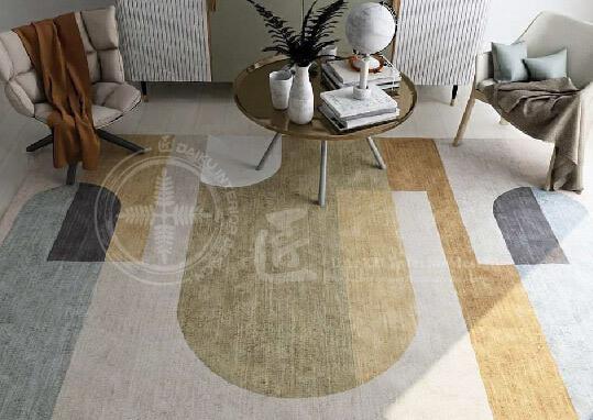 裝修工程,裝修公司 - 地毯01