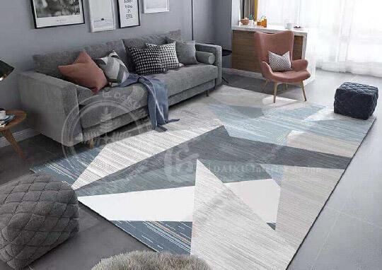 裝修工程,裝修公司 - 地毯03