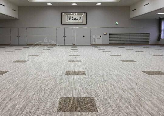 裝修工程,裝修公司 - 地毯04