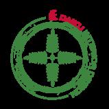 匠 Daiku Design logo